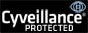 Cyveillance Protected